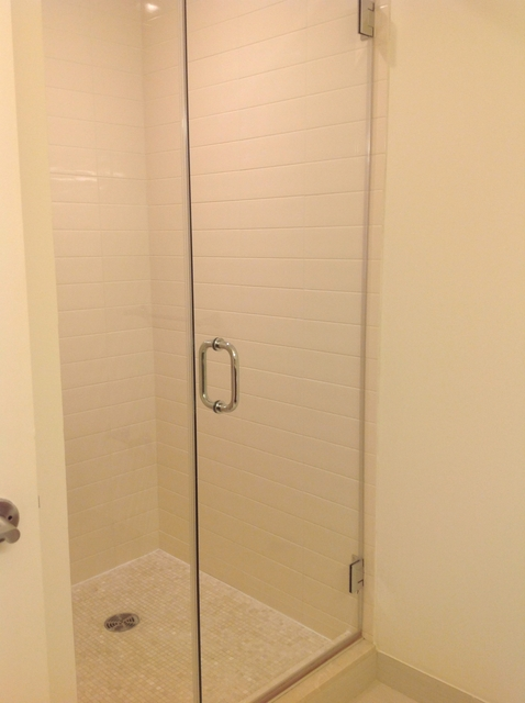3 Bedrooms, Lincoln Square Rental in NYC for $6,917 - Photo 1