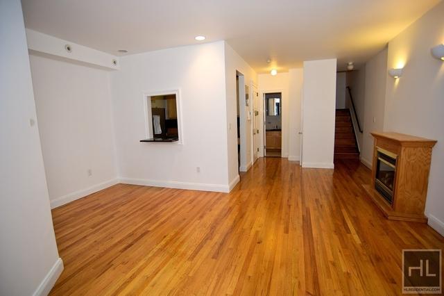 4 Bedrooms, Midtown East Rental in NYC for $5,995 - Photo 1