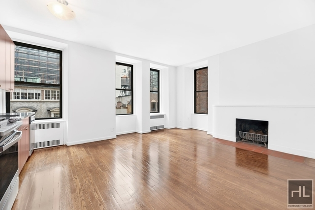 2 Bedrooms,  Rental in NYC for $3,795 - Photo 1