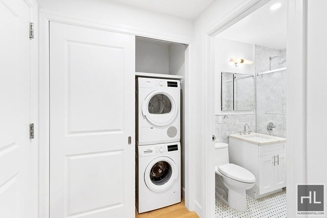 2 Bedrooms, Turtle Bay Rental in NYC for $6,075 - Photo 1