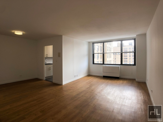 1 Bedroom, Rose Hill Rental in NYC for $2,444 - Photo 1