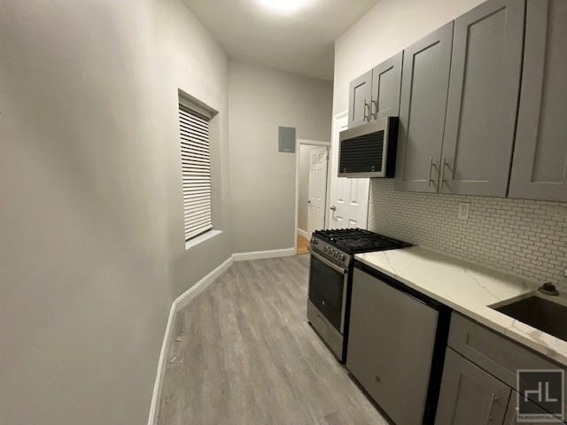 1 Bedroom, East Village Rental in NYC for $1,867 - Photo 1