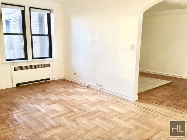 1 Bedroom, Sunnyside Rental in NYC for $1,899 - Photo 1