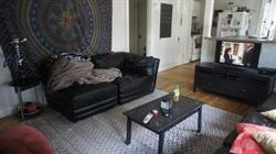 5 Bedrooms, Mission Hill Rental in Boston, MA for $4,500 - Photo 1