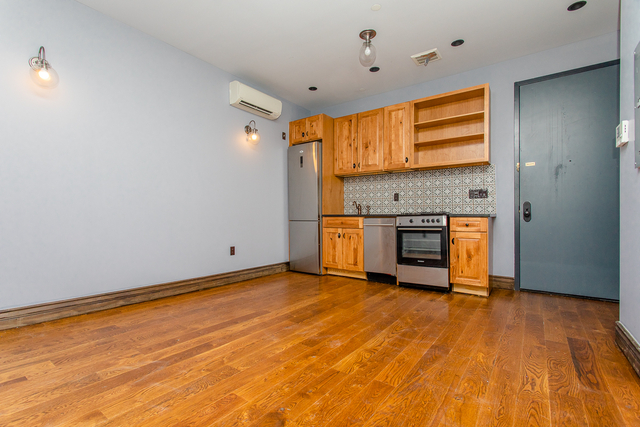 2 Bedrooms, Bushwick Rental in NYC for $2,066 - Photo 1