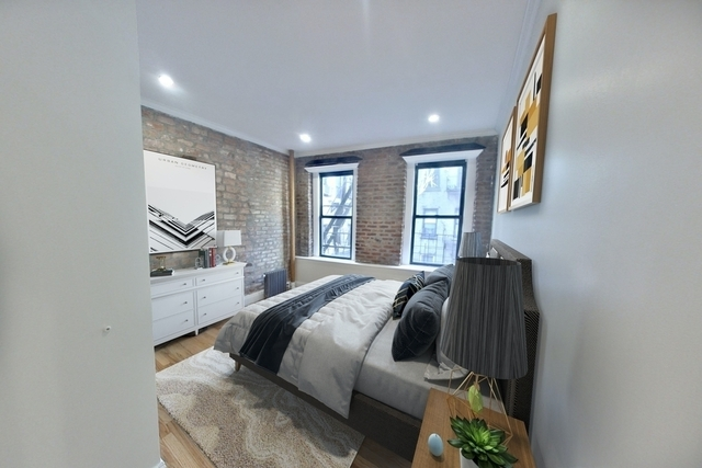 3 Bedrooms, Little Italy Rental in NYC for $4,083 - Photo 1