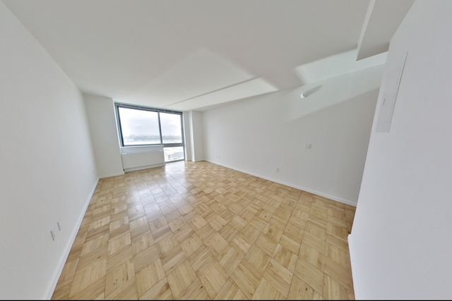 Studio, Hell's Kitchen Rental in NYC for $2,114 - Photo 1