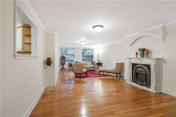 2 Bedrooms, Chelsea Rental in NYC for $6,875 - Photo 1