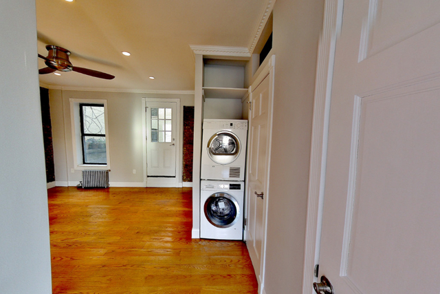 3 Bedrooms, East Harlem Rental in NYC for $2,829 - Photo 1