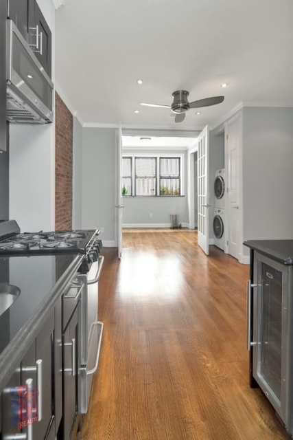 2 Bedrooms, Rose Hill Rental in NYC for $2,162 - Photo 1