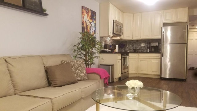 Room, East Harlem Rental in NYC for $900 - Photo 1