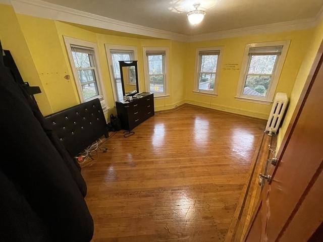2 Bedrooms, Fiske Terrace Rental in NYC for $2,300 - Photo 1