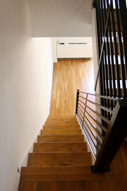1 Bedroom, West Village Rental in NYC for $3,709 - Photo 1