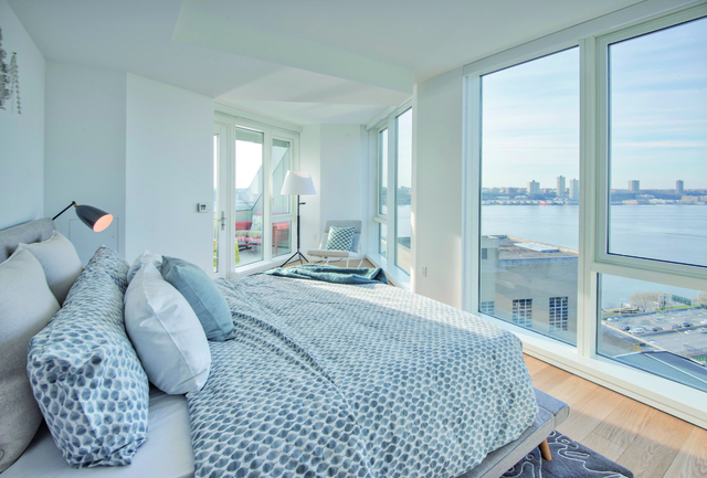 3 Bedrooms, Hell's Kitchen Rental in NYC for $6,375 - Photo 1