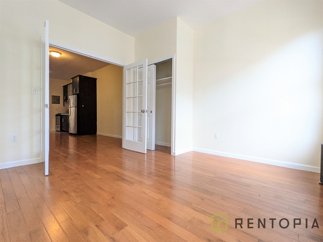 1 Bedroom, East Williamsburg Rental in NYC for $2,030 - Photo 1