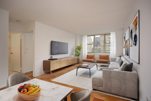 1 Bedroom, Rose Hill Rental in NYC for $2,250 - Photo 1