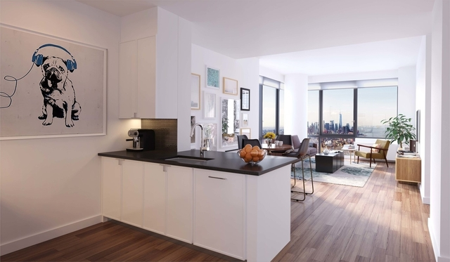 2 Bedrooms, Chelsea Rental in NYC for $4,474 - Photo 1