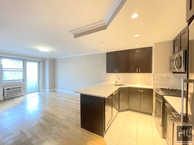 2 Bedrooms, Tribeca Rental in NYC for $3,221 - Photo 1