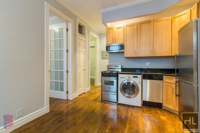 2 Bedrooms, Lower East Side Rental in NYC for $3,024 - Photo 1