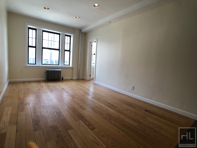 2 Bedrooms, West Village Rental in NYC for $4,333 - Photo 1