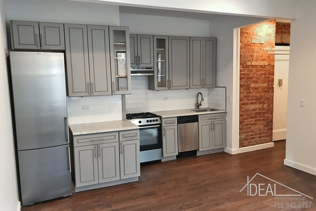 2 Bedrooms, Crown Heights Rental in NYC for $3,375 - Photo 1