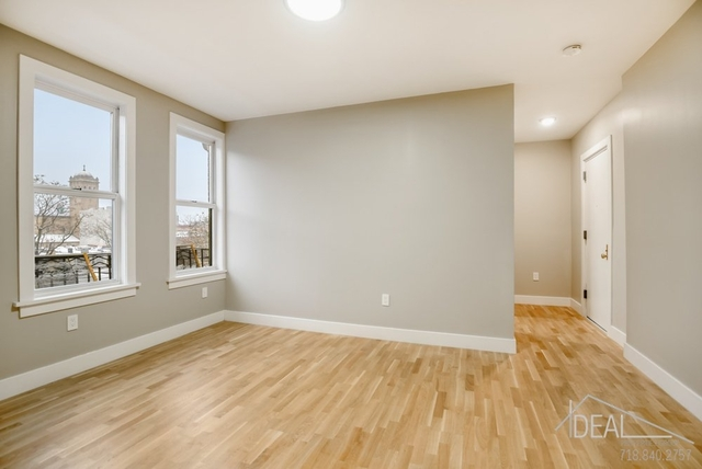 1 Bedroom, Prospect Lefferts Gardens Rental in NYC for $2,025 - Photo 1