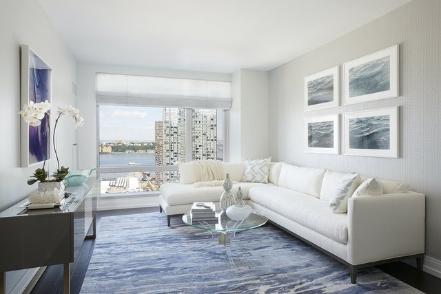 1 Bedroom, Hell's Kitchen Rental in NYC for $3,036 - Photo 1