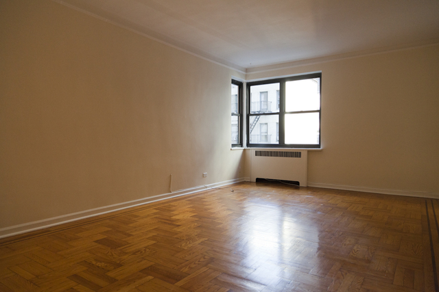 1 Bedroom, Rose Hill Rental in NYC for $3,930 - Photo 1