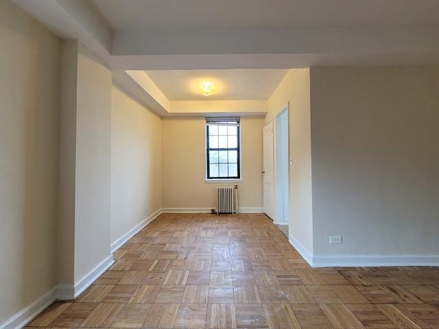 Studio, Woodside Rental in NYC for $1,550 - Photo 1