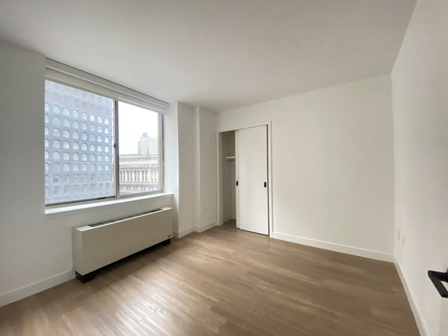 2 Bedrooms, Financial District Rental in NYC for $4,084 - Photo 1