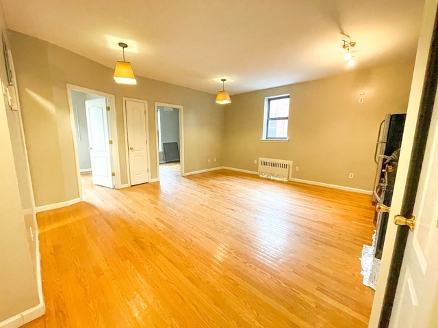 2 Bedrooms, Bedford-Stuyvesant Rental in NYC for $1,706 - Photo 1