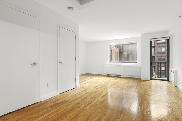 1 Bedroom, Chelsea Rental in NYC for $4,629 - Photo 1
