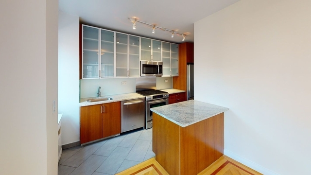 2 Bedrooms, Murray Hill Rental in NYC for $2,828 - Photo 1