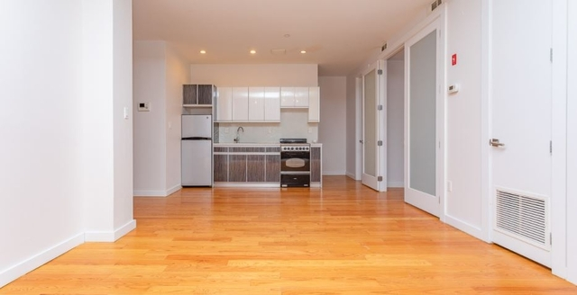 3 Bedrooms, Crown Heights Rental in NYC for $2,475 - Photo 1