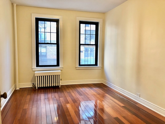 1 Bedroom, West Village Rental in NYC for $2,833 - Photo 1