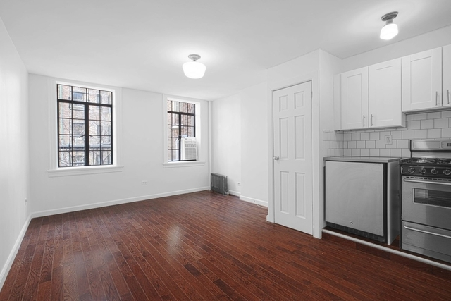 Studio, West Village Rental in NYC for $1,866 - Photo 1