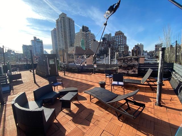 Studio, Yorkville Rental in NYC for $2,100 - Photo 1
