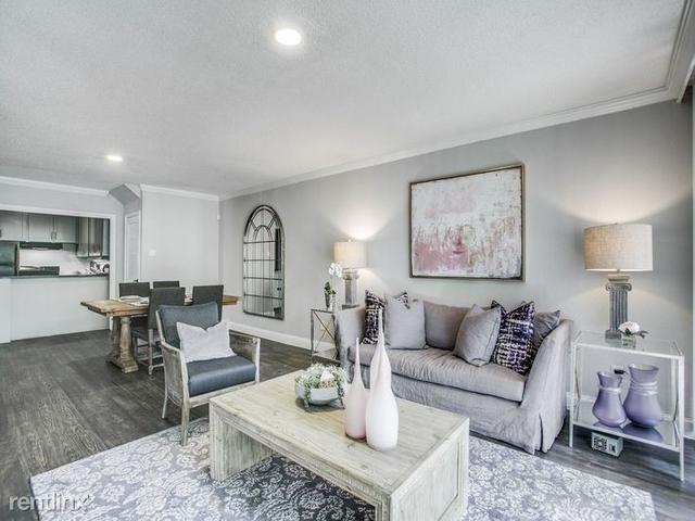 2 Bedrooms, Shangri La Rental in Houston for $1,195 - Photo 1