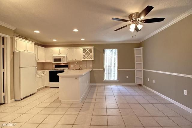 1 Bedroom, Uptown-Galleria Rental in Houston for $895 - Photo 1
