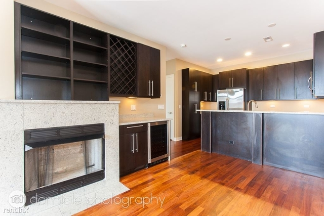 3 Bedrooms, Fulton Market Rental in Chicago, IL for $3,500 - Photo 1