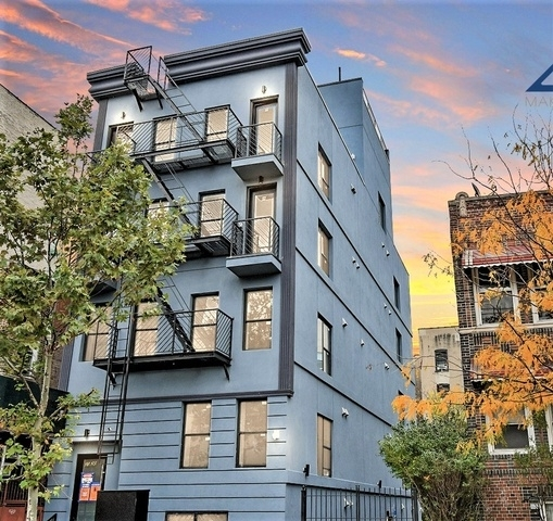 Studio, Fordham Heights Rental in NYC for $1,550 - Photo 1