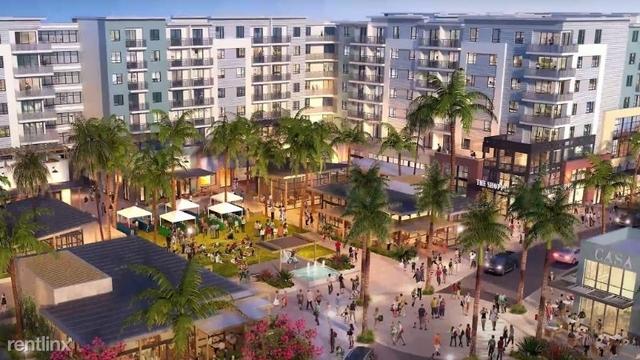 2 Bedrooms, Plantation Rental in Miami, FL for $2,215 - Photo 1