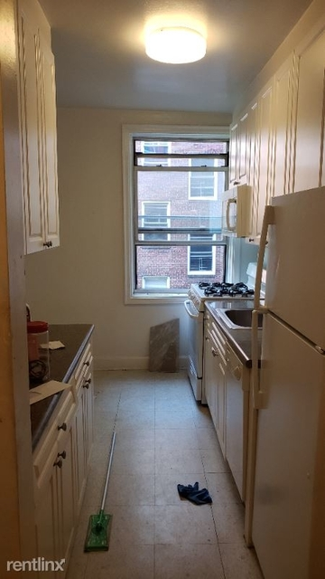1 Bedroom, Mamaroneck Rental in Long Island, NY for $1,850 - Photo 1