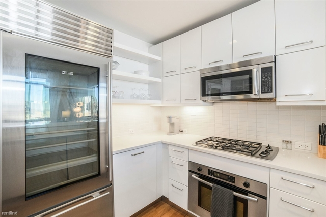 3 Bedrooms, Fulton Market Rental in Chicago, IL for $5,330 - Photo 1