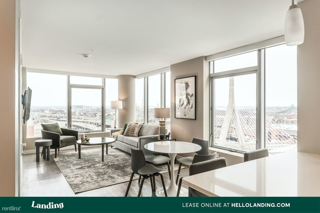 1 Bedroom, Fulton Market Rental in Chicago, IL for $2,213 - Photo 1