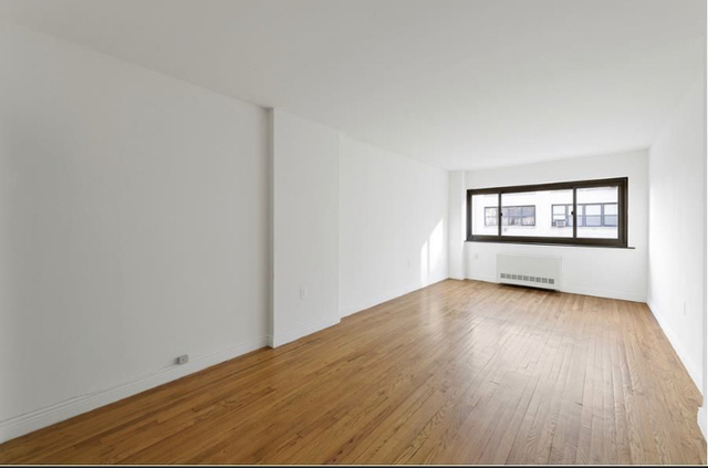 Studio, Gramercy Park Rental in NYC for $1,833 - Photo 1