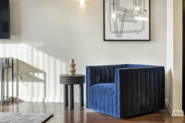 1 Bedroom, Arlington Rental in Dallas for $1,349 - Photo 1