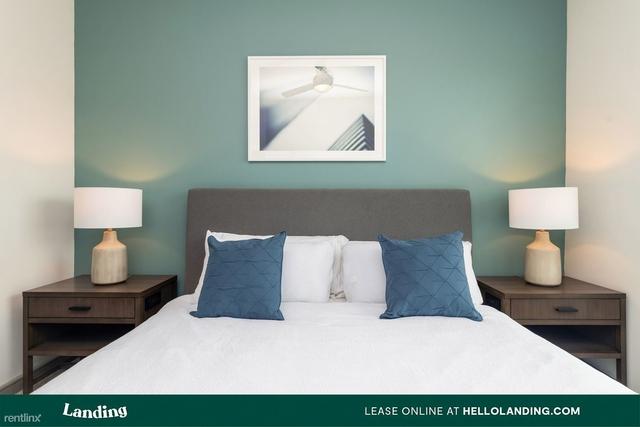 1 Bedroom, Home Park Rental in Atlanta, GA for $1,957 - Photo 1