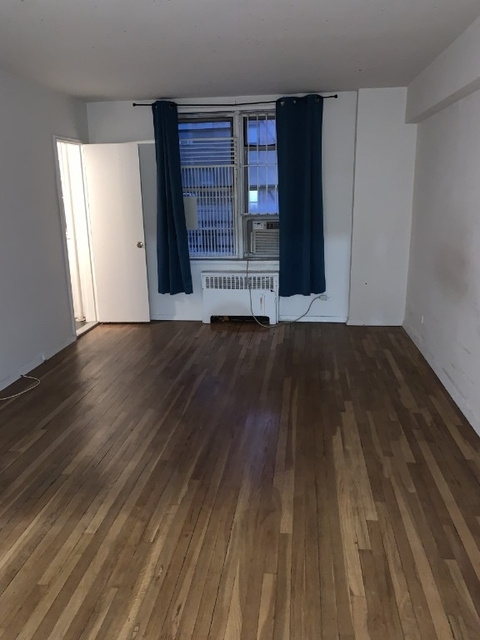 Studio, Sutton Place Rental in NYC for $1,663 - Photo 1
