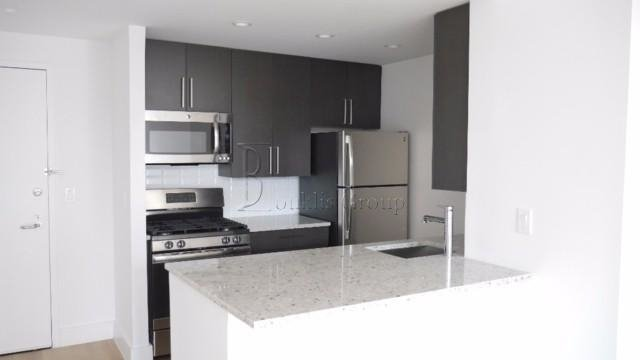 2 Bedrooms, Battery Park City Rental in NYC for $3,485 - Photo 1